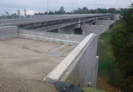 平成24年度恩納南BP4号橋