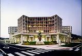 2006 高度・多機能病院 JV
